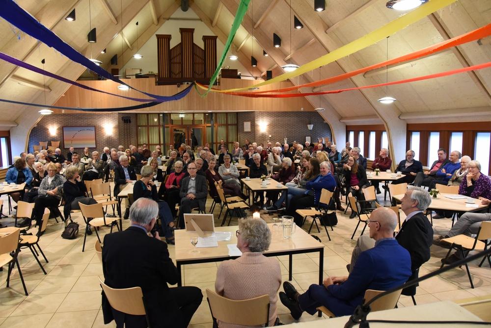 DSC_0055 overzicht kerk zaal Kerk boerderij foto Ada Veldman k