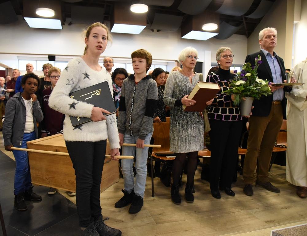 DSC_0057 de kanselbijbelen de bewaar foto Ada Veldman s