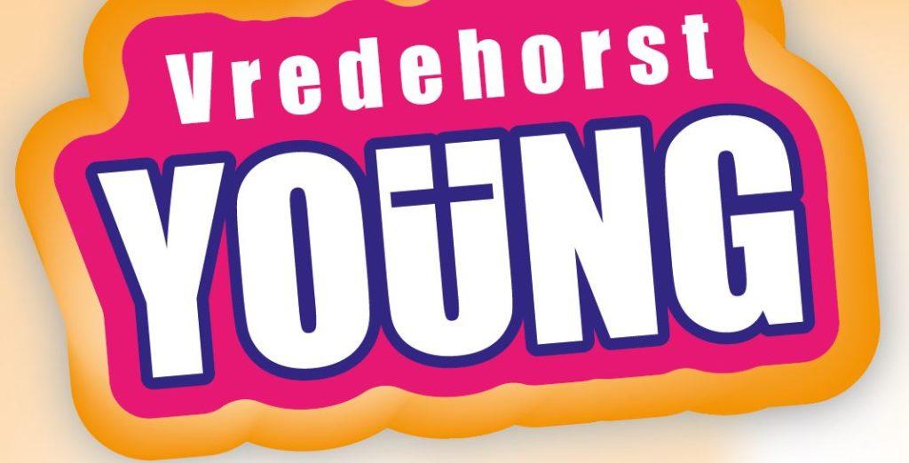 logo-vhy