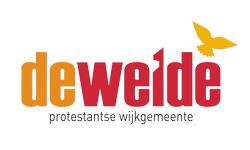 PWG de Weide