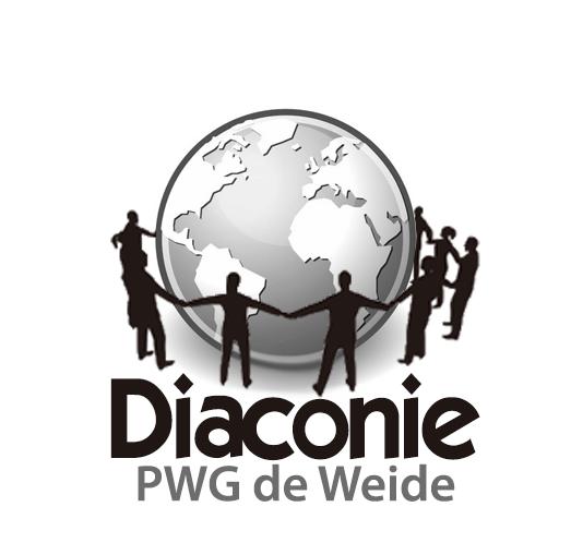 Logo-diaconie-8