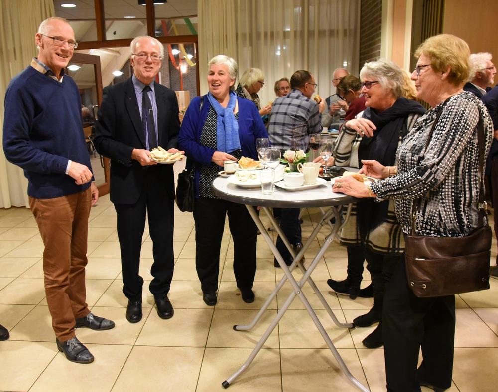 DSC_0125 de maaltijd fot Ada Veldman k