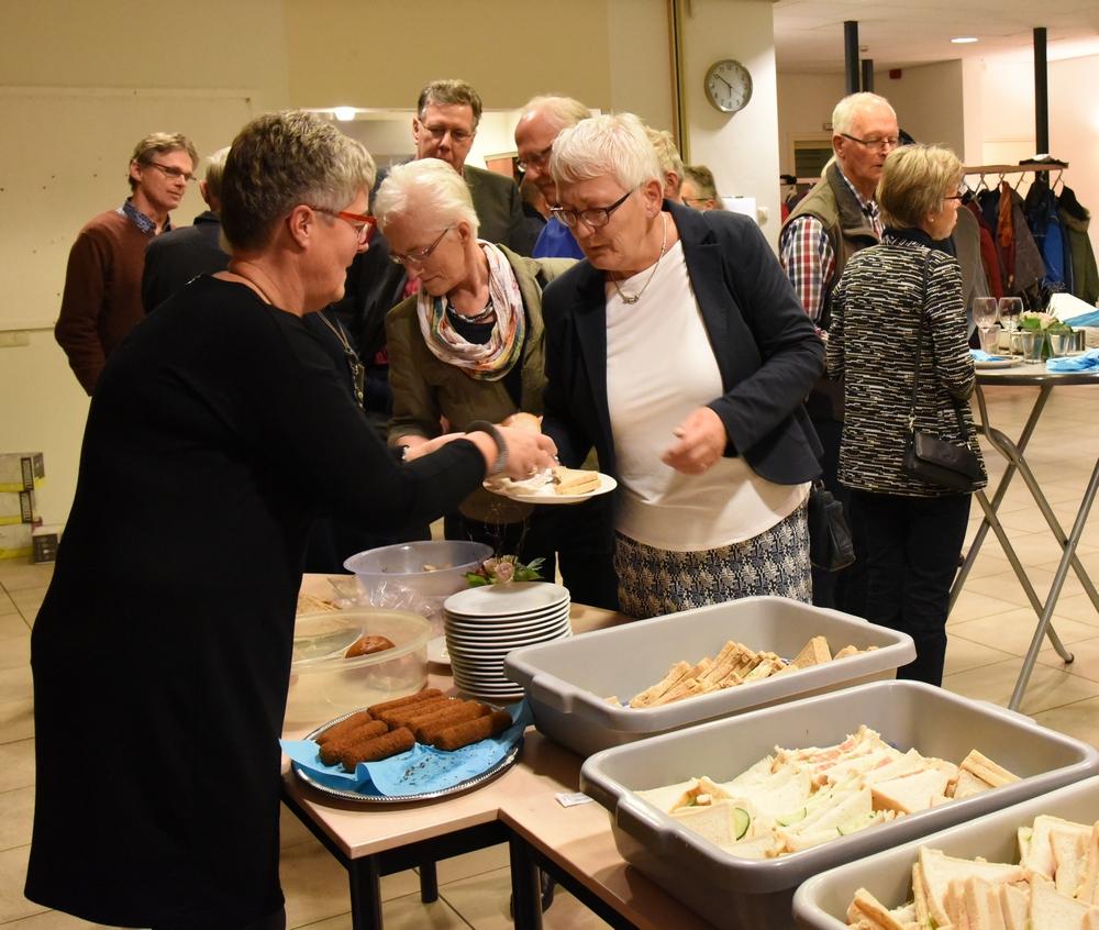 DSC_0127 de maaltijdbuffet foto Ada veldman s