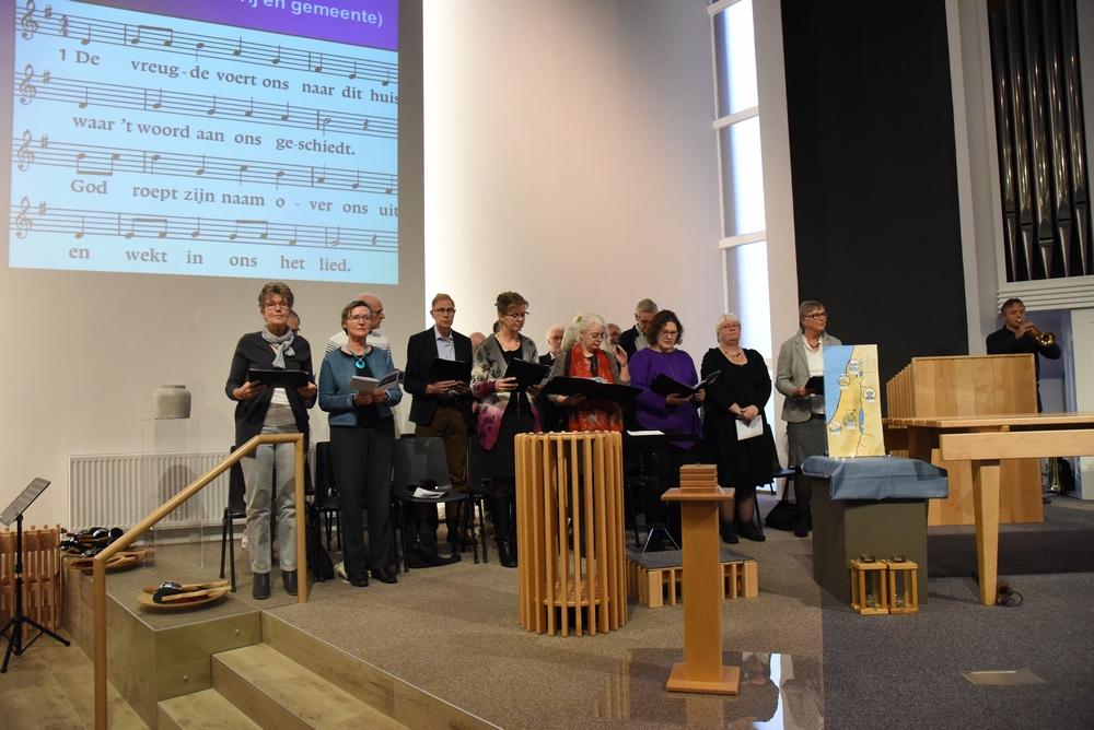 DSC_0048 cantorij en trompetist fot Ada Veldman k