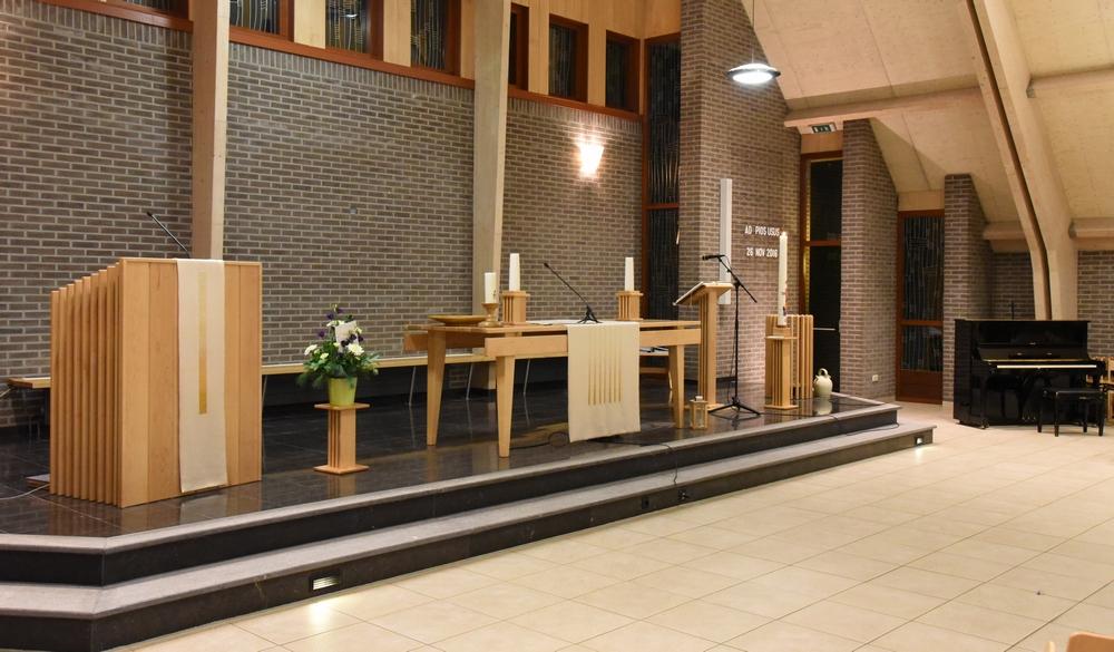 DSC_0145 liturgisch centrum Kerkboerderij k