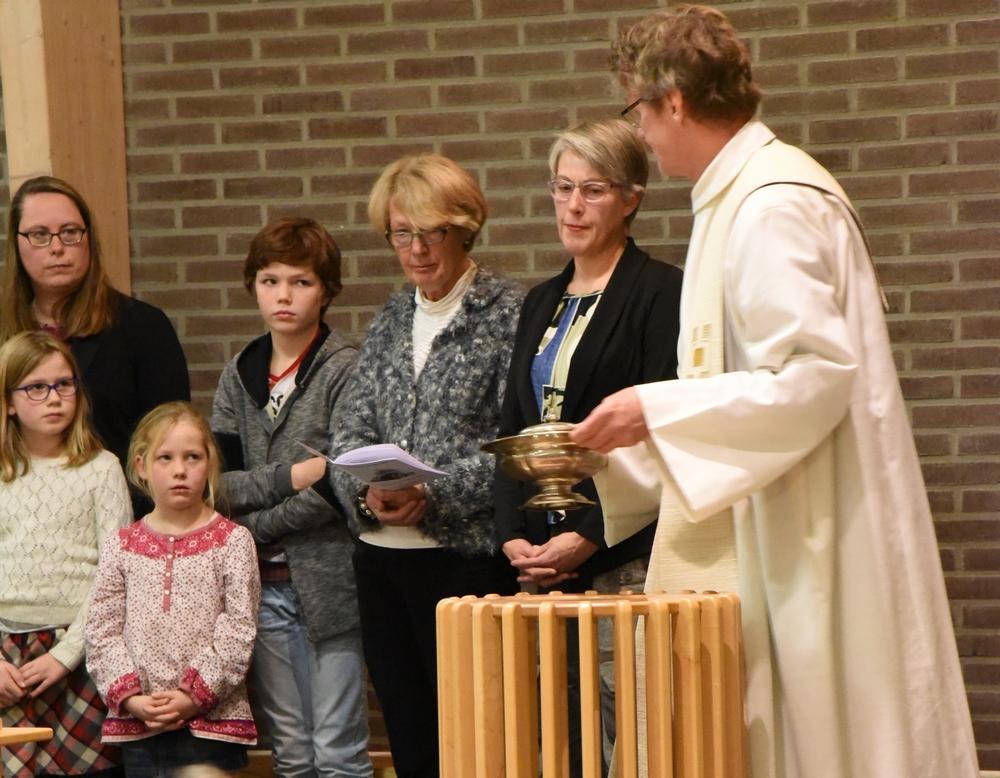 DSC_0220 Het doopvont foto ada Veldman k