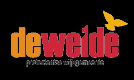 logo-pkndeweide1000