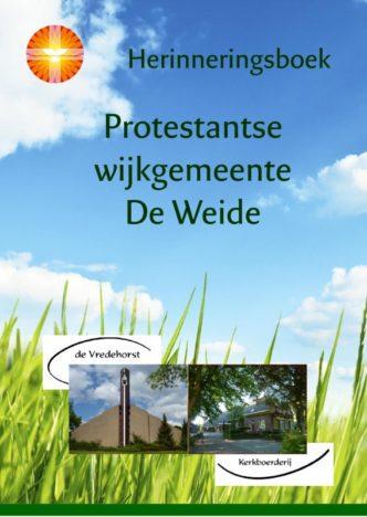 voorblad-herinneringsboek-page-001